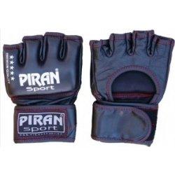 Piran sport bezprsté box gloves GRAPPLING CAGE WARRIOR alternativy ... 54951ba0ad