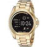 Michael Kors, Smart Watch touch screen MKT5001