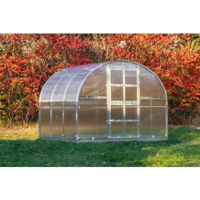 Gutta Gardentec Classic 4 x 3 m