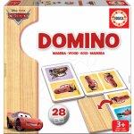 Educa Domino: Auta 28ks