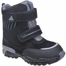 Dětská obuv 30 - Heureka.cz b5615d5756