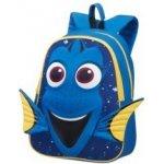 Samsonite dětský batoh Backpack Dory Classic