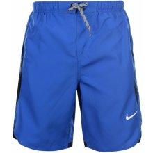 Nike Rapid Swim Sht Sn99 425