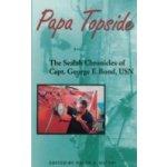 Papa Topside - Siiteri Helen A.