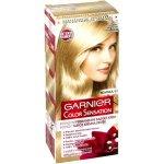 Garnier Color Sensation 9,13 Velmi světlá blond duhová