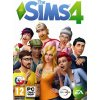 hra pro PC The Sims 4