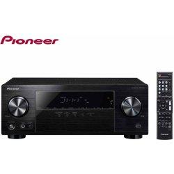 PIONEER VSX-531