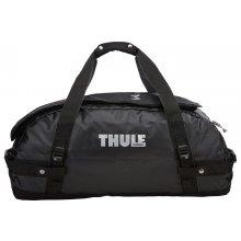 Thule Chasm 70 l černá