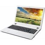 Acer Aspire E15 NX.MW2EC.001