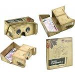 Legato Cardboard 2