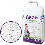 ASAN Family Pet 42l