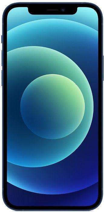 Apple iPhone 12 mini 64GB na Heureka.cz