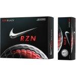 Nike RZN Black 12pk