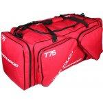 Sher-Wood T75 Carry Bag SR