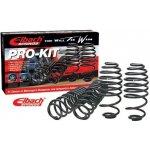 EIBACH Pro-Kit sportovní pružiny Peugeot 406 (8B) 10.95 - 05.04