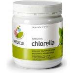 Medicol Chlorella Original 750 tbl.