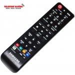 Dálkový ovladač Samsung AH59-02530A