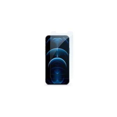 EPICO pro Nokia X10 Dual Sim 5G / X20 Dual Sim 5G 58612151000001