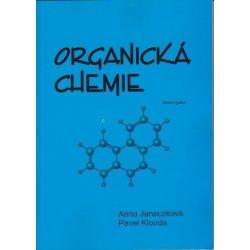 Organicka Chemie Nejlepsi Ceny Cz