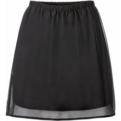 Esmara dámská sukně černá