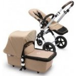 Bugaboo Cameleon 3 Classic+ Collection Sand 2017
