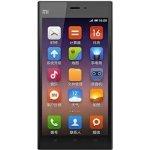 Xiaomi Mi3 TD 16GB