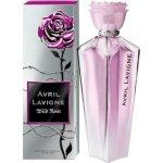 Avril Lavigne Wild Rose parfémovaná voda dámská 50 ml