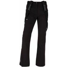 Kilpi dámské zimní softshellové kalhoty DIONE-W černá 2018 fc5ecf771d