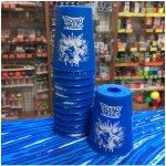 Flash Cups Modrá
