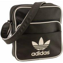 adidas SIR BAG CLASSIC černá