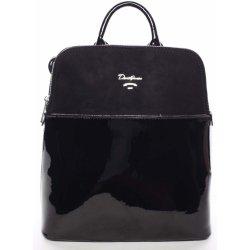 Cristal malý dámský batůžek černý alternativy - Heureka.cz 545973b198