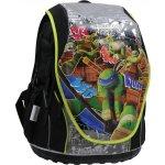 Sun Ce Anatomický školní batoh ABB - Želvy Ninja