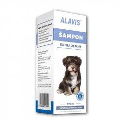 Alavis Šampon extra jemný 500ml od 265 Kč - Heureka.cz 59f706d86e