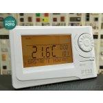 ELEKTROBOCK PT32 inteligentní prostorový termostat 0636