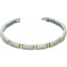 Boccia Titanium náramek 0371-02