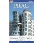 Vis-a-Vis Prag