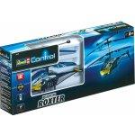 REVELL RC Vrtulník 23892 ROXTER