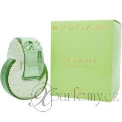 4245caf777 Bvlgari Omnia Green Jade toaletní voda dámská 65 ml alternativy ...
