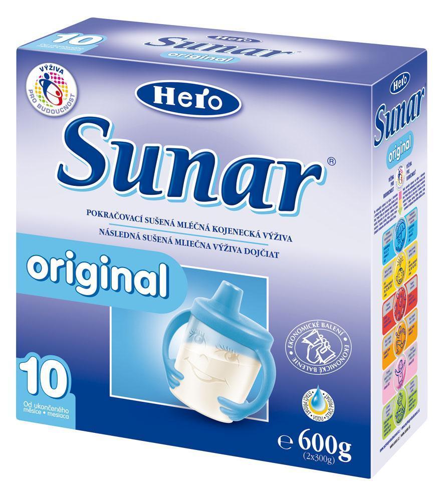sunar swarnkar क्र सं हिन्दी अंग्रेजी 1 अहीर, यादव, ग्वाला, यदुवंशीय ahir, yadav, gwala, yaduvanshiya 2 सोनार, सुनार, स्वर्णकार sonar, sunar, swarnkar 3 जाट jat 4 कुर्मी, चनऊ, पटेल, पटनवार, कुर्मी-मल्ल, कुर्मी-सैंथवार kurmi, chanau, patel, patanwar, kurmi-mall, kurmi- seinthwar.