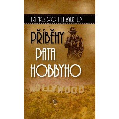 Příběhy Pata Hobbyho - Francis Scott Fitzgerald