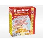 VAVEX Beeline professional lepidlo na tapety 250g