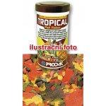 Prodac Nutron Tropical Fish Flakes 100 ml