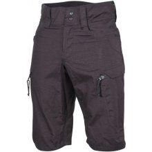 Action Kalhoty krátké černé