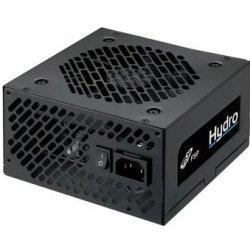 Fortron 500W PPA5006401