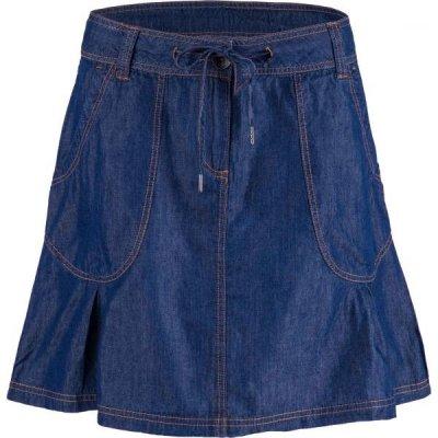 Willard ZOLLA dámská sukně tmavě modrá