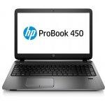 HP ProBook 450 W4P20ES