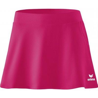 Erima BASICS 19 sukně růžová