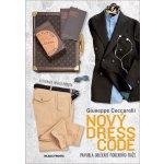 Nov ý dress code - Pravidla oblékání moderního muže - Ceccarelli Giuseppe