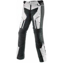 CLOVER tex.kalhoty Light-Pro, N/GR,