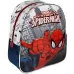 Cerda batůžek Spiderman